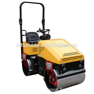 Nice price vibratory road roller for sale in Vietnam