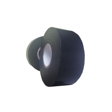 POLYKEN length 15m Anti corrosion Pipe Joint Tape