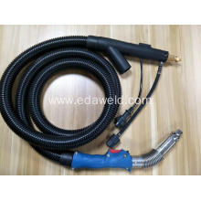 Pana 350A Welding Fume Extraction Torch