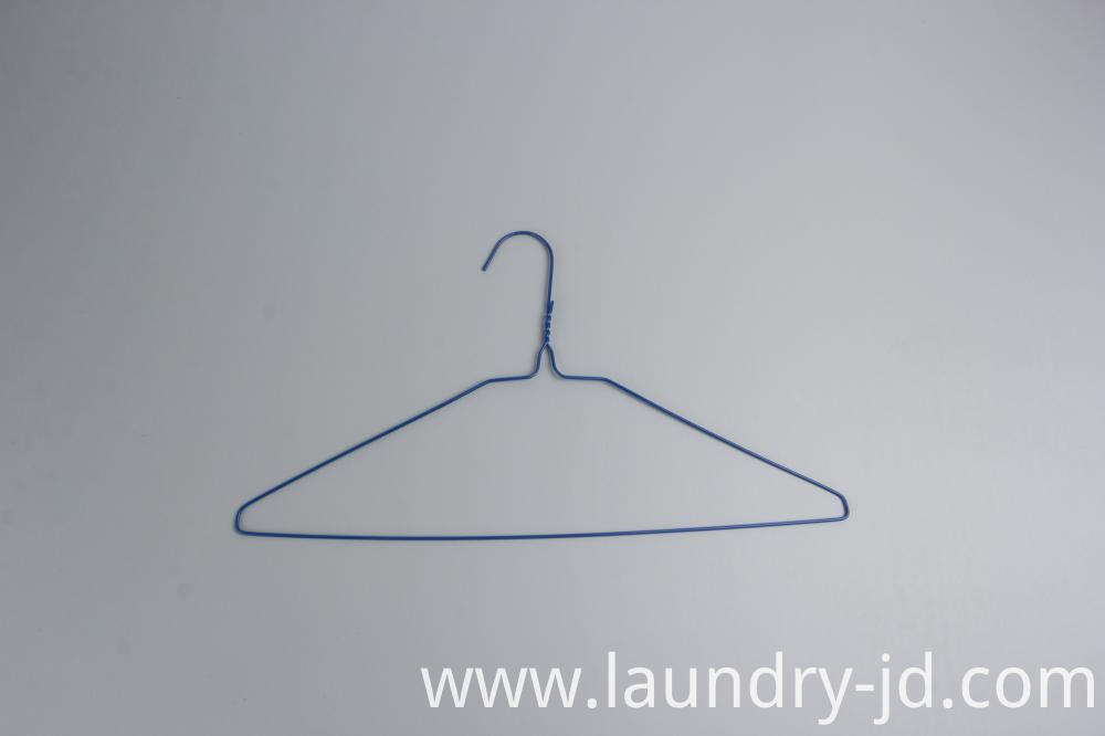 2.5MM Plastic Coated Hanger