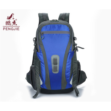 Custom outdoor Waterproof Foldable sport Backpack