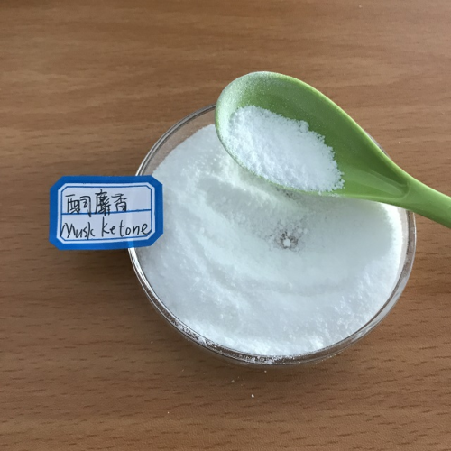 Hot Sale To Thailand Top Grade Ketone Musk