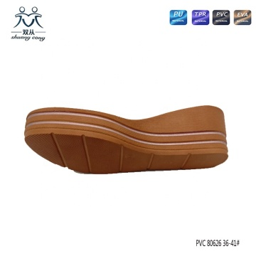 shoe sole rubber sole