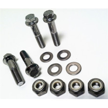 Custom Fasteners Kit and Screw Kit