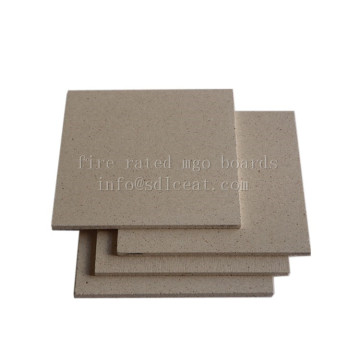 non-combustible exterior cladding sheathing siding boards