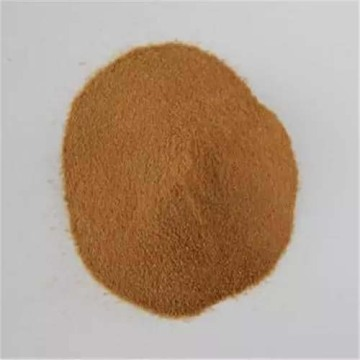 Factory Price High Quality Sodium Lignosulfonate