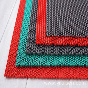 Strengthen antislip S mat roll for floor