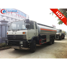 Brand New DONGFENG RHD 23000litres Fuel Truck