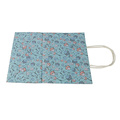 Wholesale Paper Bag Personalized Gift Bag With Handle