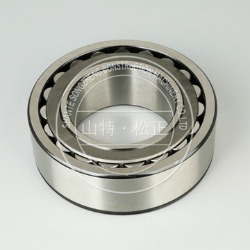Excavator parts PC200-8 Final drive bearing 20Y-27-41250
