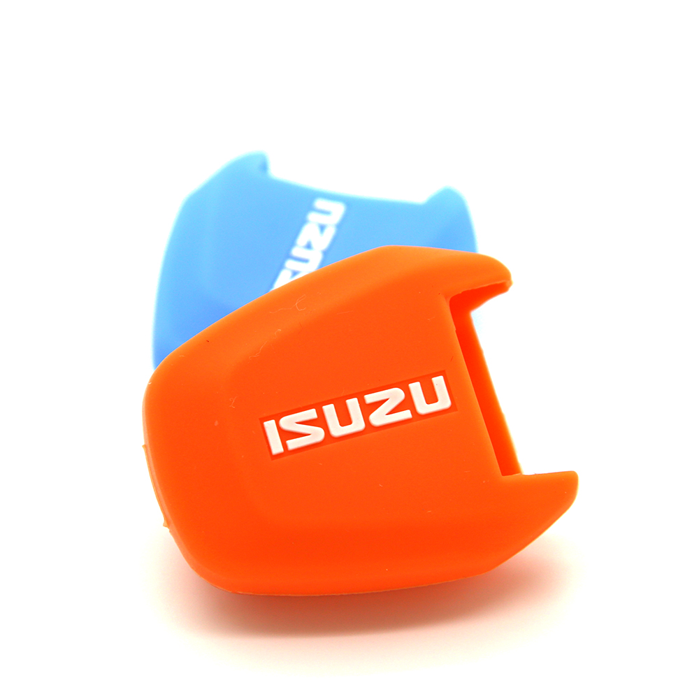 suzuki swift key fob replacement