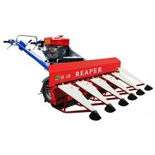 Small Rice Harvester Reaper