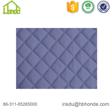 Polycotton All Purpose Different Horse Saddle Pad