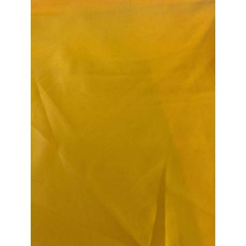 100% Polyester Bed Sheet Twill Peach Skin Fabric