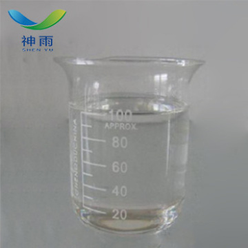 Factory Price Industry Grade Xylene