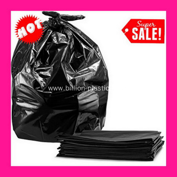 Small Plastic Trash Liners Garbage Bag