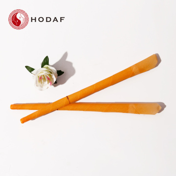 health ear candle beeswax ear candles