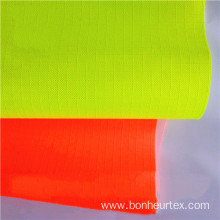 Polyester Waterproof and Breathable PU Coating fabric