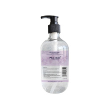 Hot Selling 500ML Lavender Hand Sanitizer