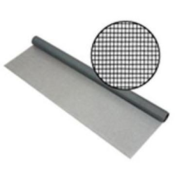 Fiberglass Insect Screen Mini Roll