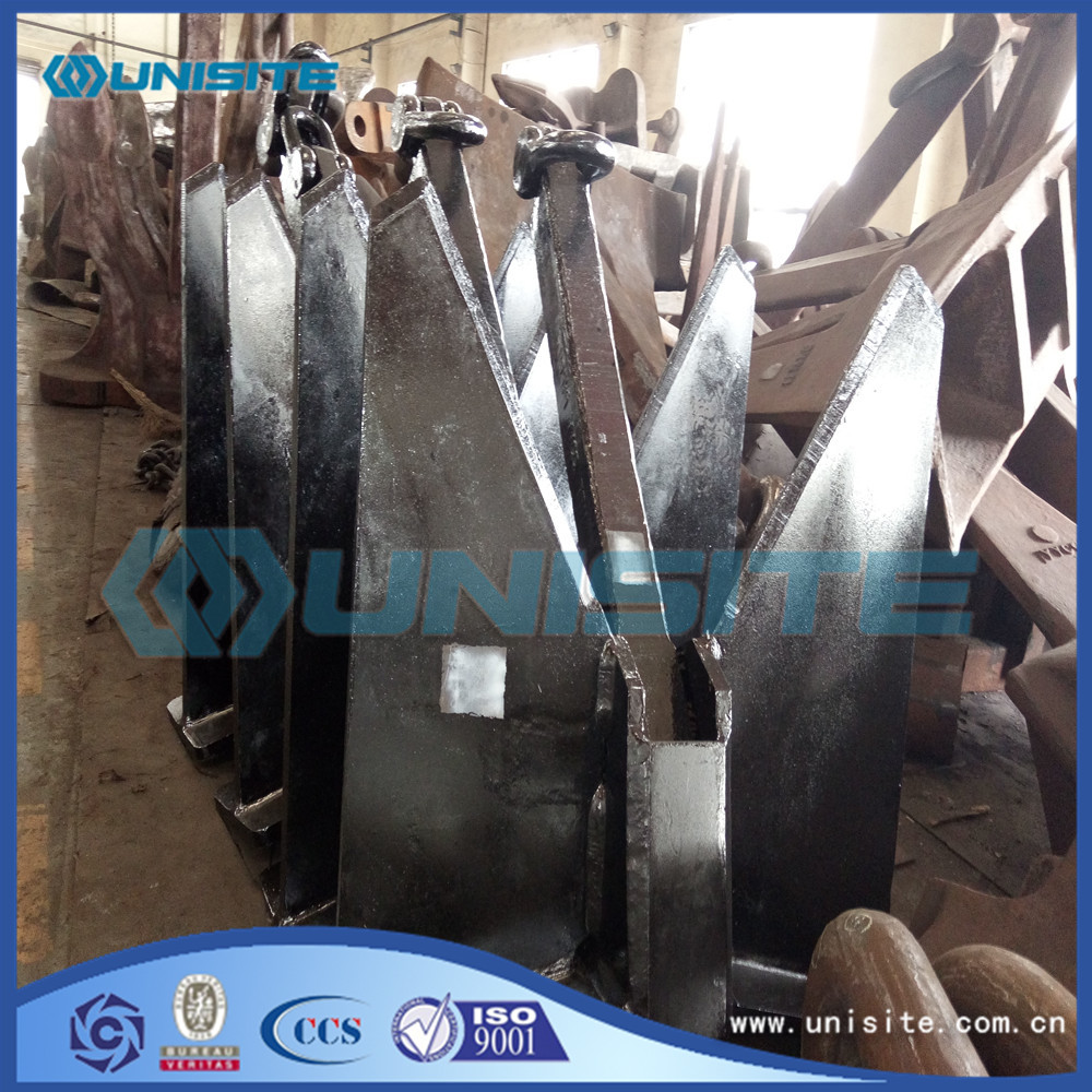 Marine Sheep Welded Anchor Price