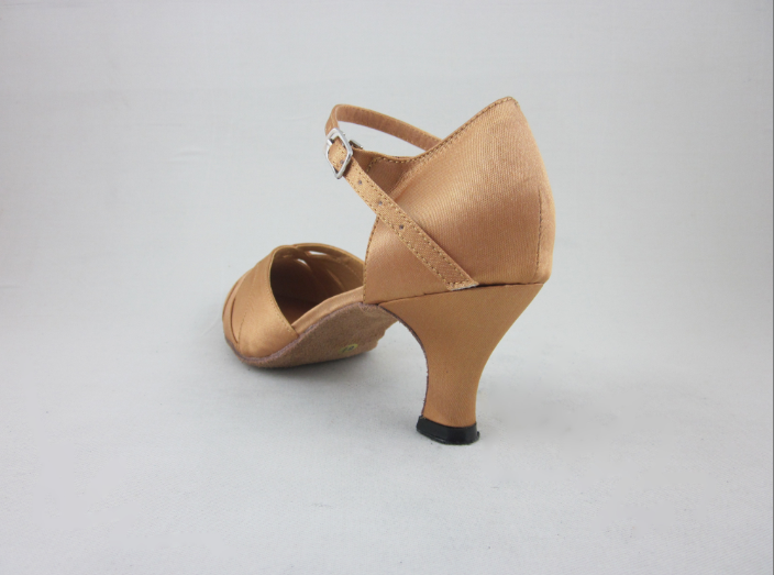 Dancing Shoes Salsa For Ladies