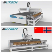 cnc router machine price 1.25 helical tooth rack