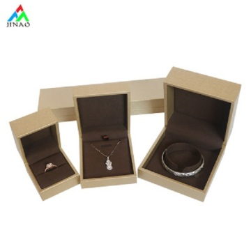 Luxury PU Leather Bangle Bracelet Kotak Perhiasan