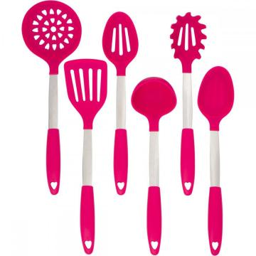 Colorful Silicone Kitchen Gadgets Wholesale