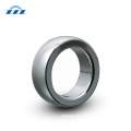 The Third Generation Tripod Universal Joint Bearings