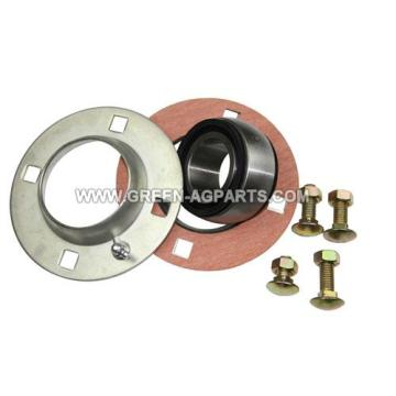 AA30941 John Deere Disc Harrow Bearing Kit