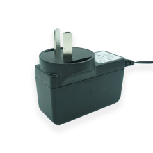 US 12V 1.5A Universal Power Adapter Supply