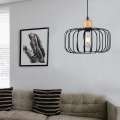 Industrial Lights   with Led Hanging Light
