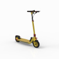 Two Wheels blade 10 Foldable Electric Scooter Adults