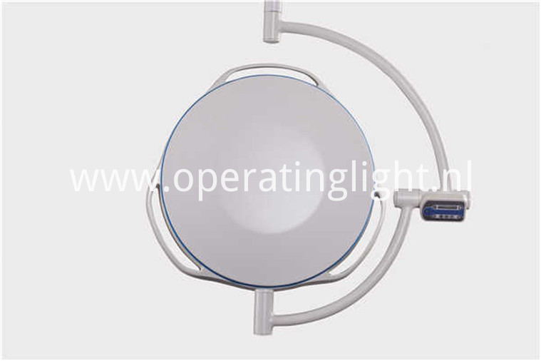 led operation light (9)