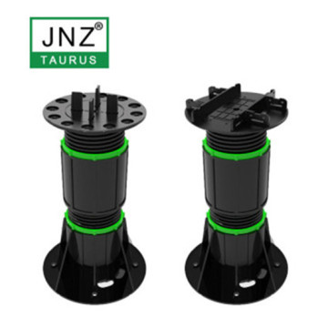 Adjustable Pedestals Paving Terrace Support