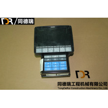 PC200-8mo Excavator Part Monitor Panel 7835-34-1002