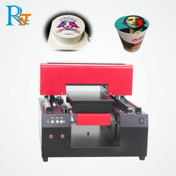 cookies fotoprinter A4