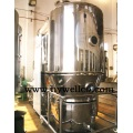 GFG Series Yeast Drying Machine
