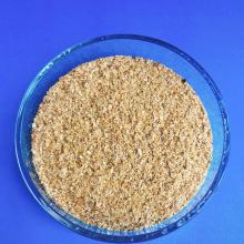 Best Quality Corn Gluten Feed 18% Cattle feed