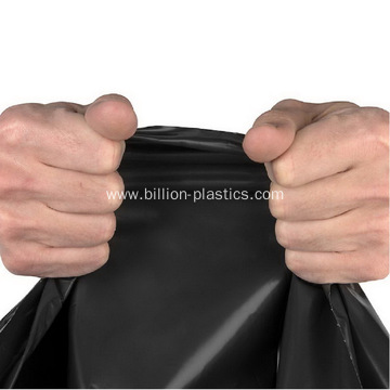 Packaging Polythene Reusable Produce Bags