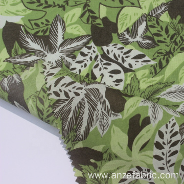 Professional 50s 100% Cotton Textile Voile Fabric
