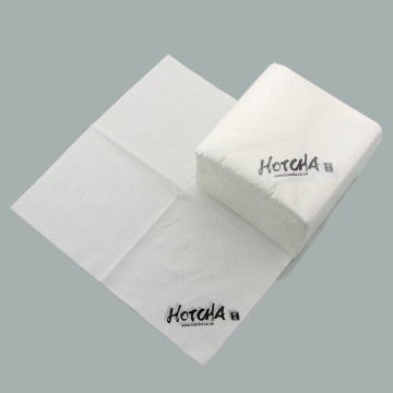 Personalized Lunch Napkin Paper