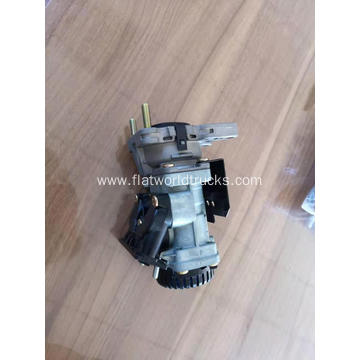 Renault foot brake valves