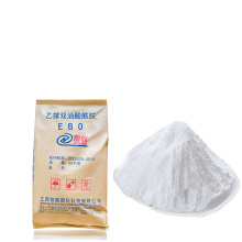 Ethylene Bis Oleamide EBO CAS 110-31-6 Additives Agent