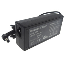 19v 3.16a laptop ac adapter charger for Acer