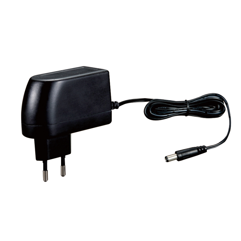 30W Wall Mount Power adapter