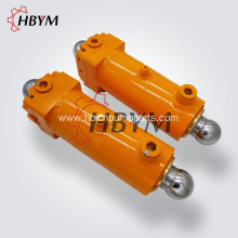 Q70-100 Sany Swing Plunger Cylinder for Concrete Pump