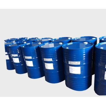 Methyl Tin PVC heat stabilizer T181