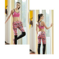 fashion fitness leggings running pants workout leggings